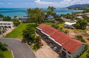 Picture of 3/5 Pleasant  Drive, Cannonvale QLD 4802