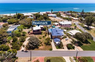 Picture of 25 Bay View Crescent, Dawesville WA 6211