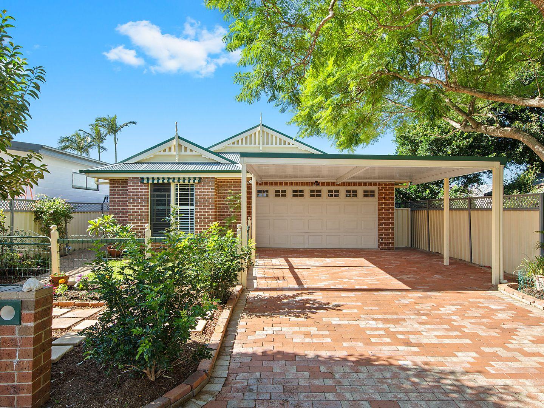 70 Mackie Avenue, New Lambton NSW 2305, Image 0