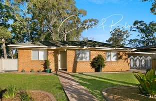 55 Rosewood Drive, Medowie NSW 2318