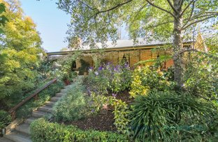 Picture of 554 Mount Barker Road, Bridgewater SA 5155