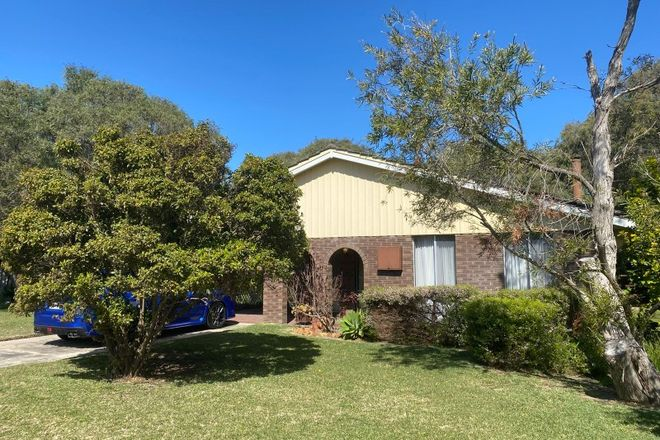 Picture of 22 Grant Street, GEOGRAPHE WA 6280