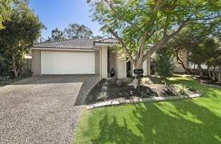 Picture of 3 Caraway Court, Griffin QLD 4503