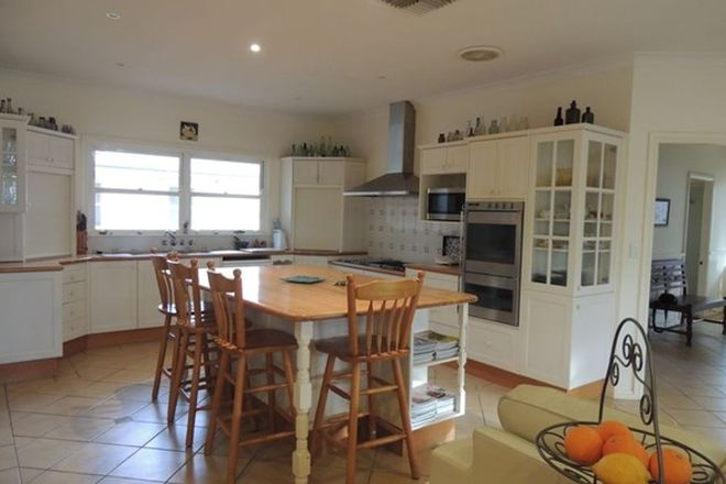 Picture of 8937 Castlereagh Hwy, COONAMBLE NSW 2829