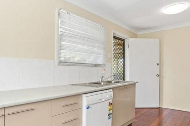 Picture of 6 Tabbil Street, ZILLMERE QLD 4034