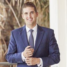 Jesse Chester, Sales representative