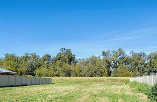 Picture of 27 Deacon Drive, Warren NSW 2824