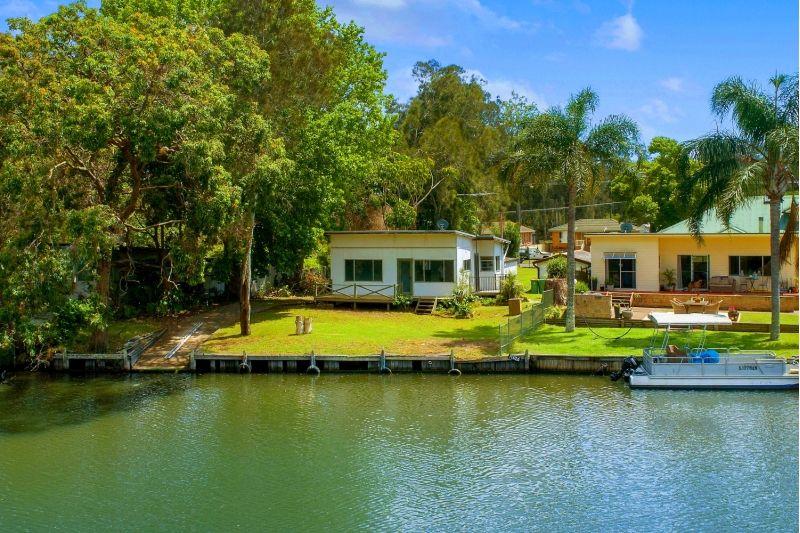 106 Geoffrey Road, Chittaway Point NSW 2261, Image 1