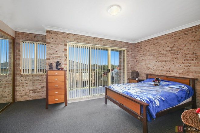 Picture of 40/18 Rudder Street, EAST KEMPSEY NSW 2440