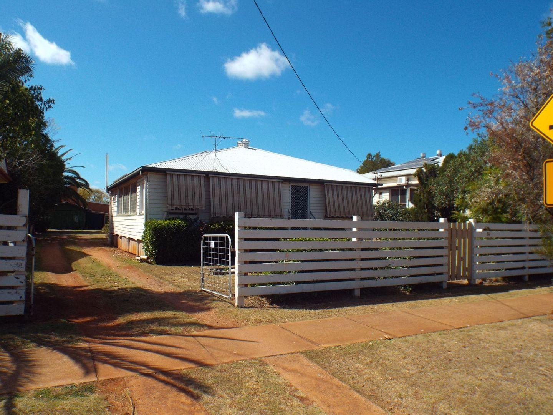 14 William Street, Kingaroy QLD 4610, Image 1