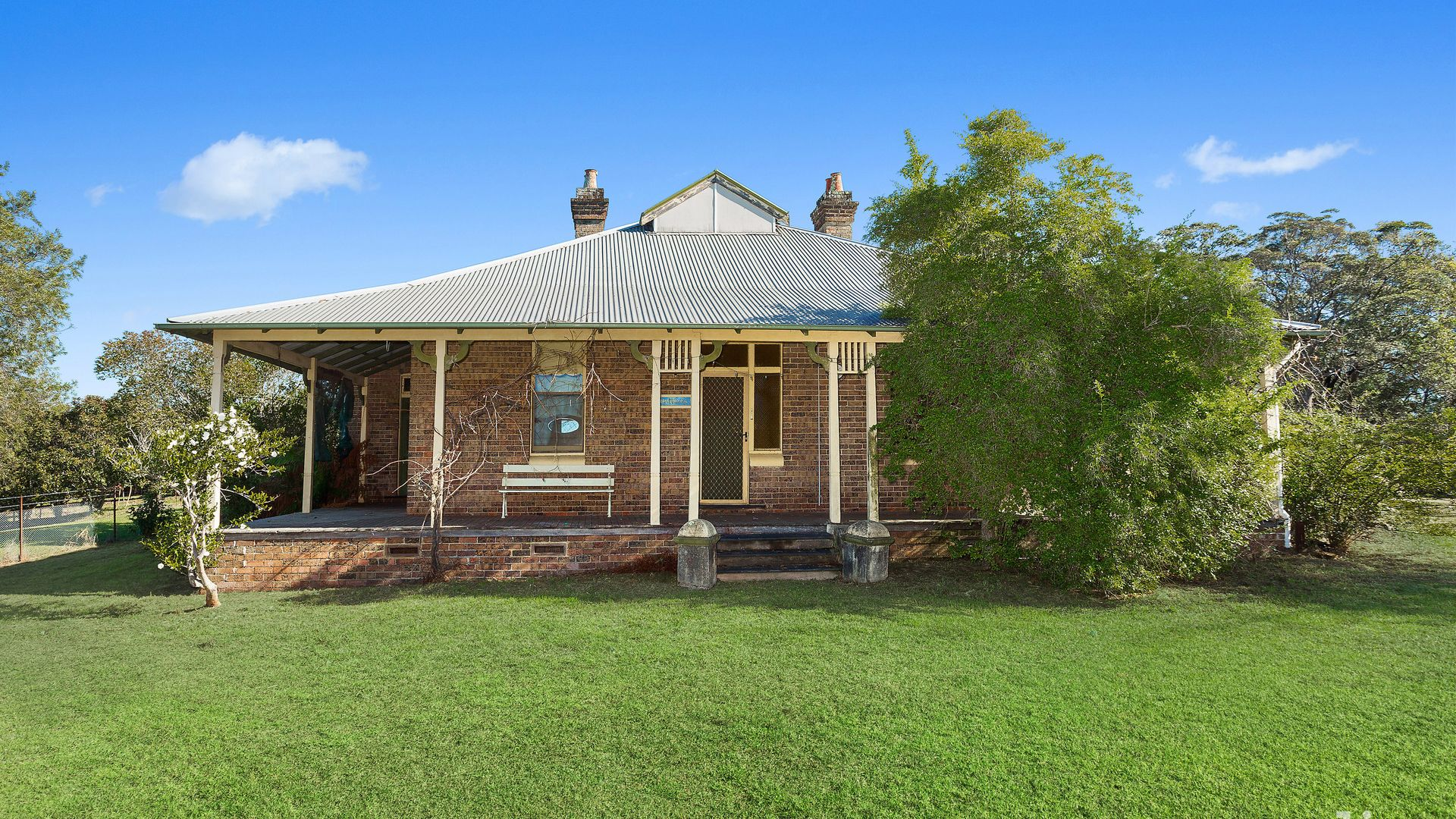 902 Old Northern Road, Glenorie NSW 2157, Image 2
