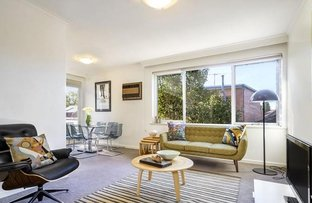 Picture of 9/97 Hotham Street, St Kilda East VIC 3183