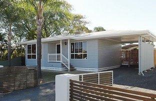 8 Leichhardt Avenue, Dalby QLD 4405