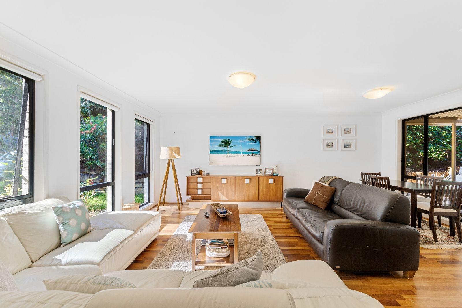 68 Kildare Street, Bensville NSW 2251, Image 2