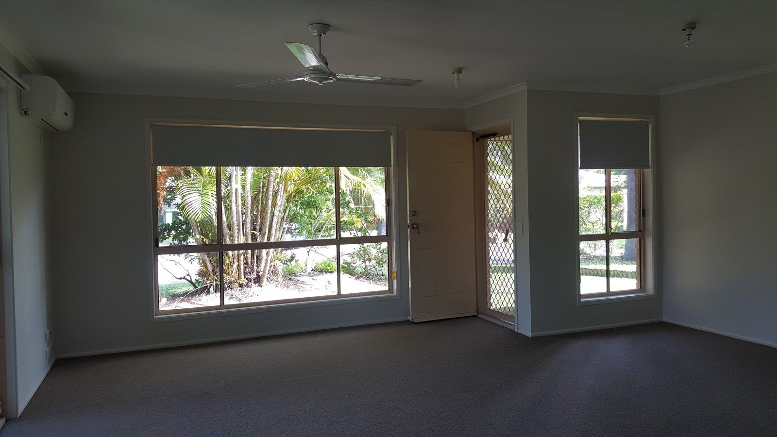 13 Gladful  Court, Varsity Lakes QLD 4227, Image 1