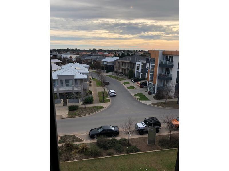 11 & 12/9 City Boulevard, Lightsview SA 5085, Image 1