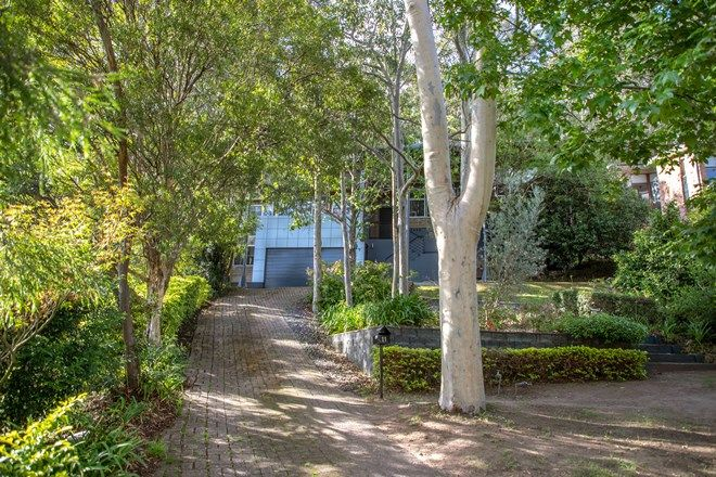 Picture of 11 Astor Street, ADAMSTOWN HEIGHTS NSW 2289