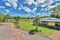 Picture of 23 Finlay Road, ADELAIDE RIVER NT 0846