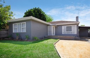 Picture of 32 Kidman Avenue, Belmont VIC 3216