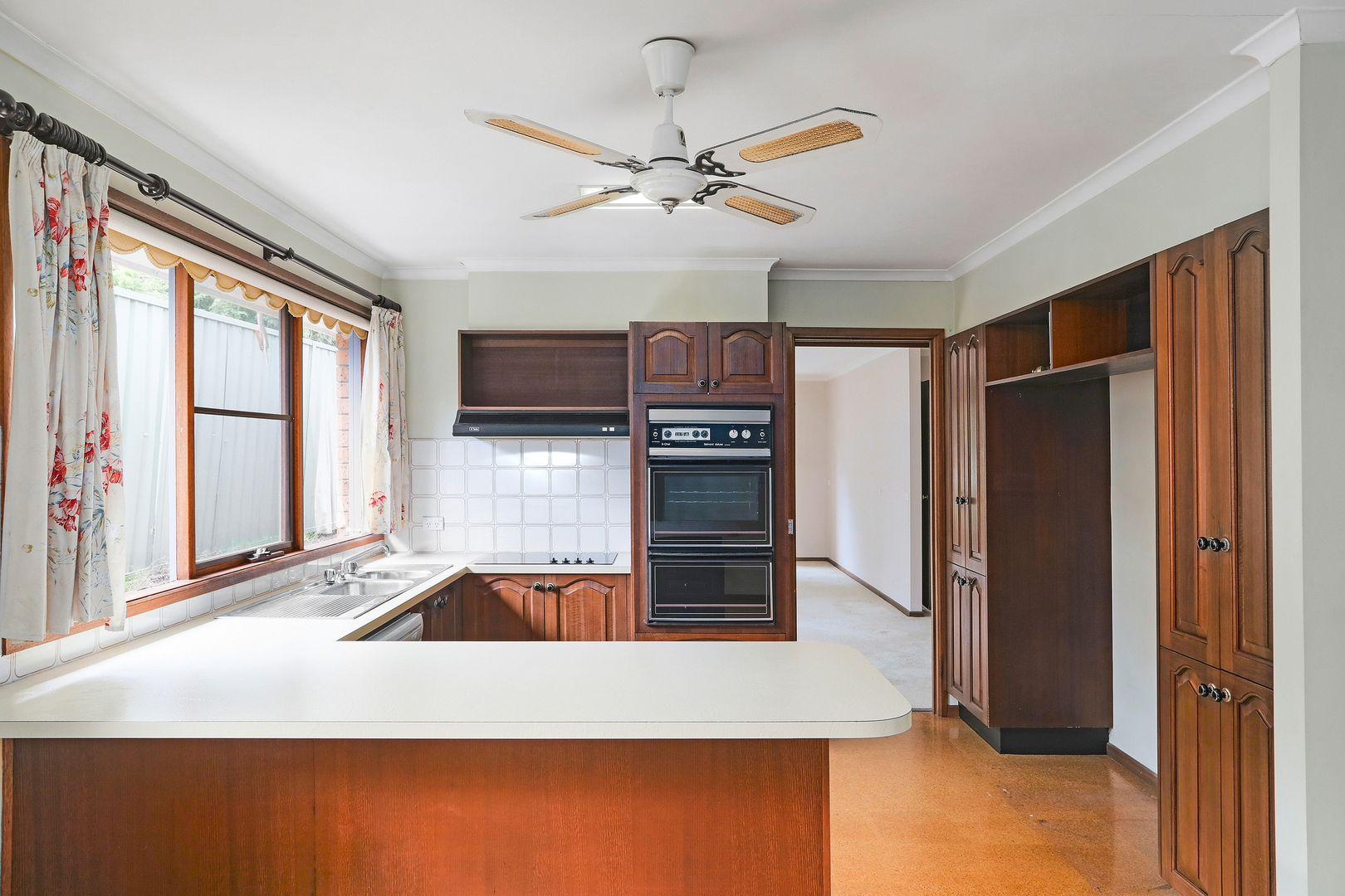 6 Pinyary Close, Kincumber NSW 2251, Image 1