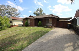 137 Rooty Hill Rd North, Rooty Hill NSW 2766