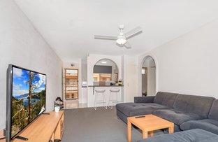 Picture of 1/51 Durack Street, Moorooka QLD 4105