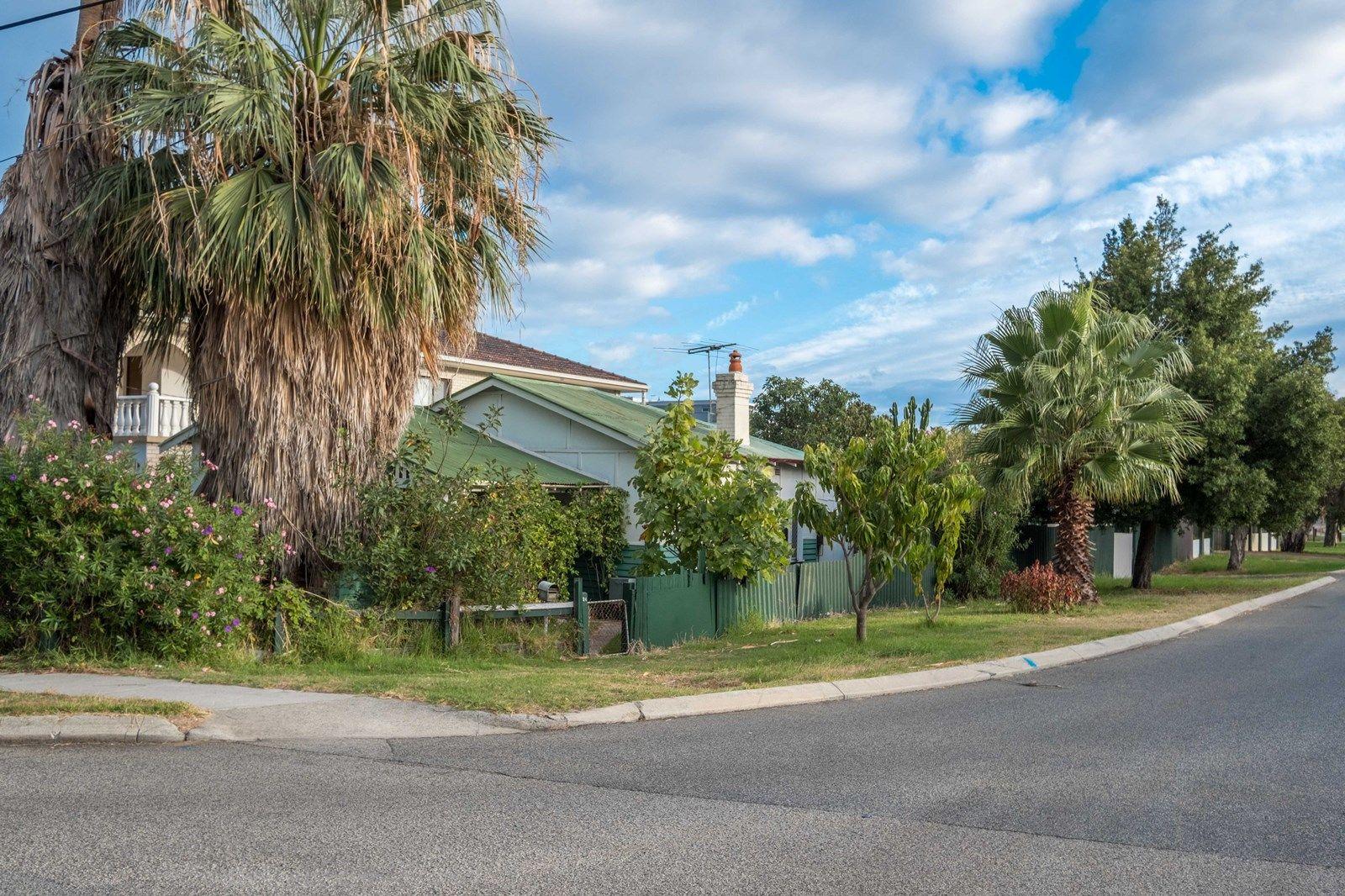 24 Bourke Street, North Perth WA 6006, Image 2