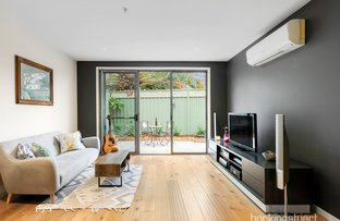 Picture of G07/182 Barkly Street, St Kilda VIC 3182