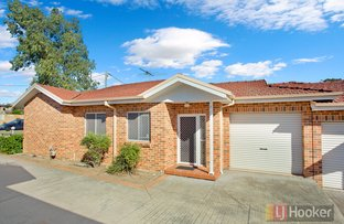 Picture of 2-3 O'Brien, Mount Druitt NSW 2770