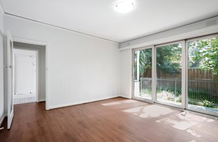 Picture of 8 112 RIVERSDALE ROAD, Hawthorn VIC 3122