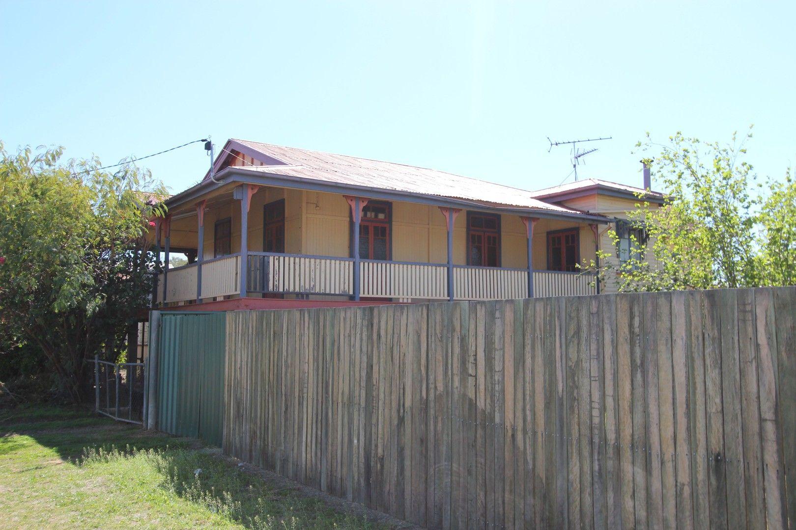 1-3 Eyre Street, Charleville QLD 4470, Image 0