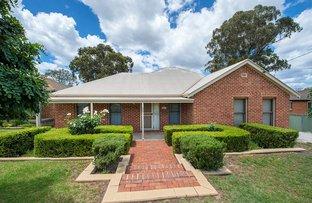 267 Church Street, Mudgee NSW 2850