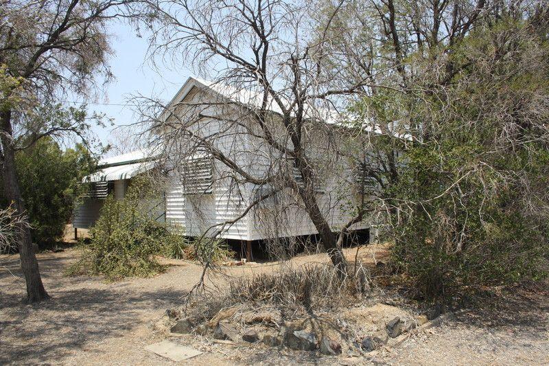 19 King St, Inglewood QLD 4387, Image 0