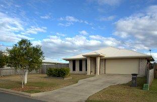Picture of 15 Amelia Drive, Mirani QLD 4754