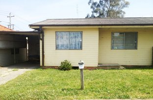 Picture of 1/10 Frederick Street, Glendale NSW 2285