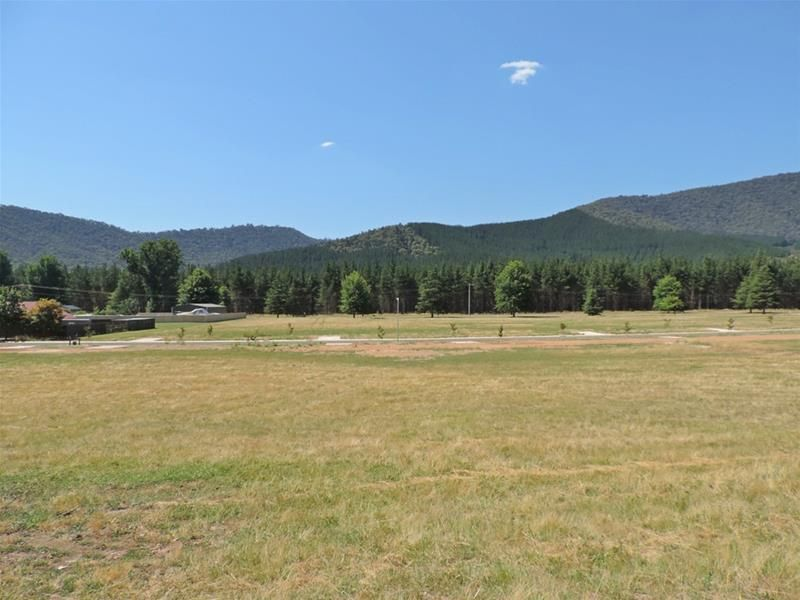 Lot 14 Tempo Crescent, Bright VIC 3741, Image 0