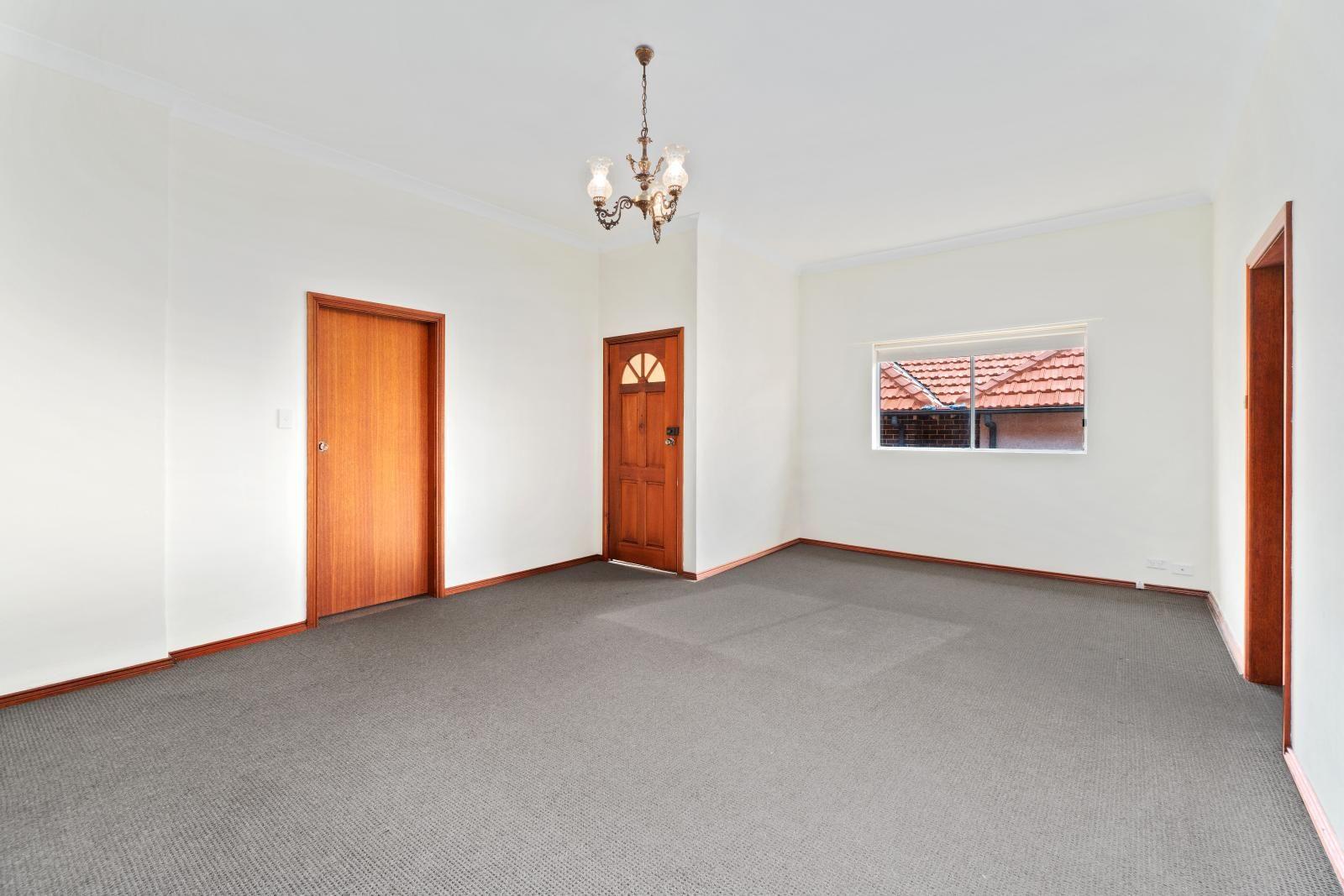 2/19 Tressider Avenue, Haberfield NSW 2045, Image 0