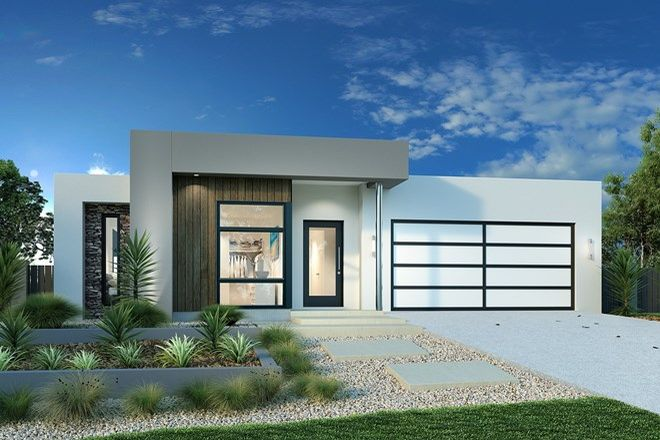 Picture of Lot 71 Frietag Court, STRATFORD VIC 3862