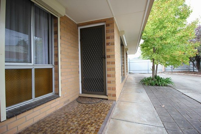 Picture of 3/33 Donald Street, ST MARYS SA 5042