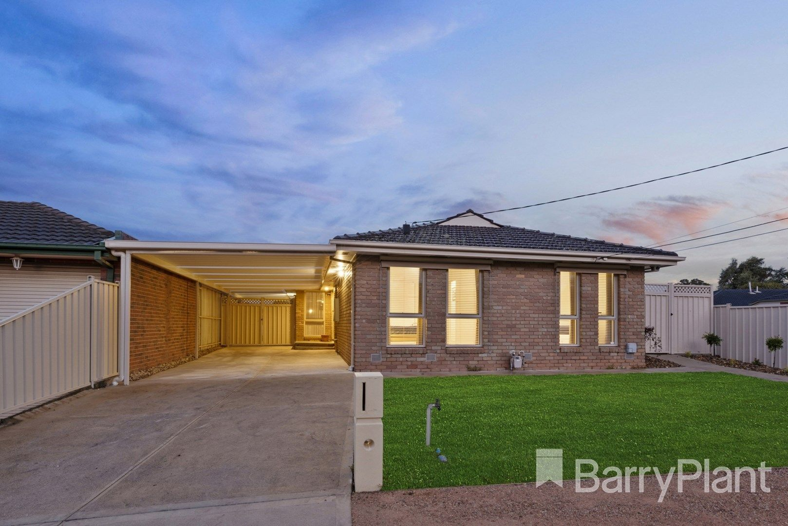 6 Don  Avenue, Hoppers Crossing VIC 3029, Image 0