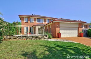 Picture of 11 Clarke Place, Mount Annan NSW 2567