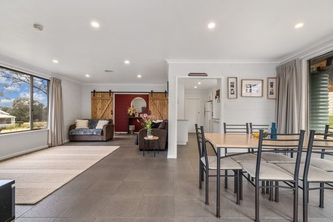 Picture of 29 Cliff St, YASS NSW 2582