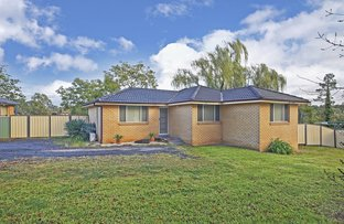 67 Remembrance Dr, Tahmoor NSW 2573