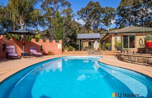 Picture of 8 Barrakee Drive, Long Beach NSW 2536