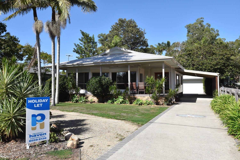 30 Camden Head Road, Dunbogan NSW 2443, Image 0
