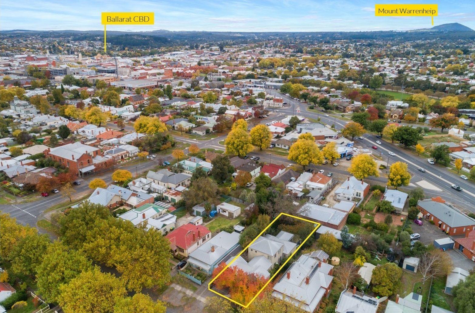 311 Lyons Street South, Ballarat Central VIC 3350, Image 2