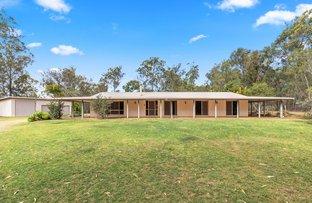 Picture of 103 Philip Drive, Teddington QLD 4650