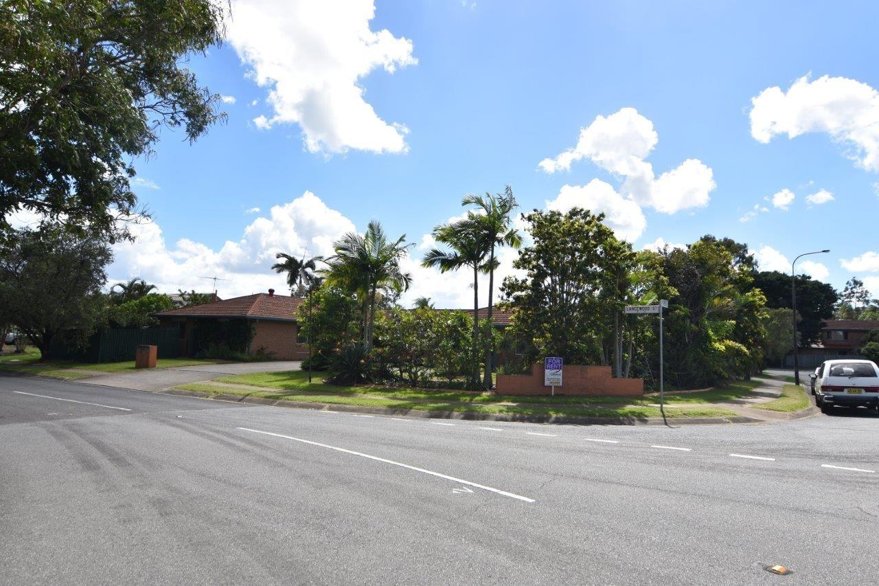 3/15 Lancewood Street, Algester QLD 4115, Image 0