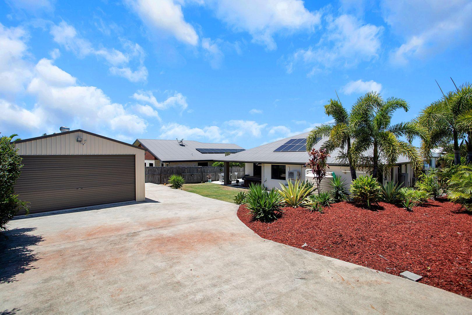 12 Rudd  Street, Rural View QLD 4740, Image 2