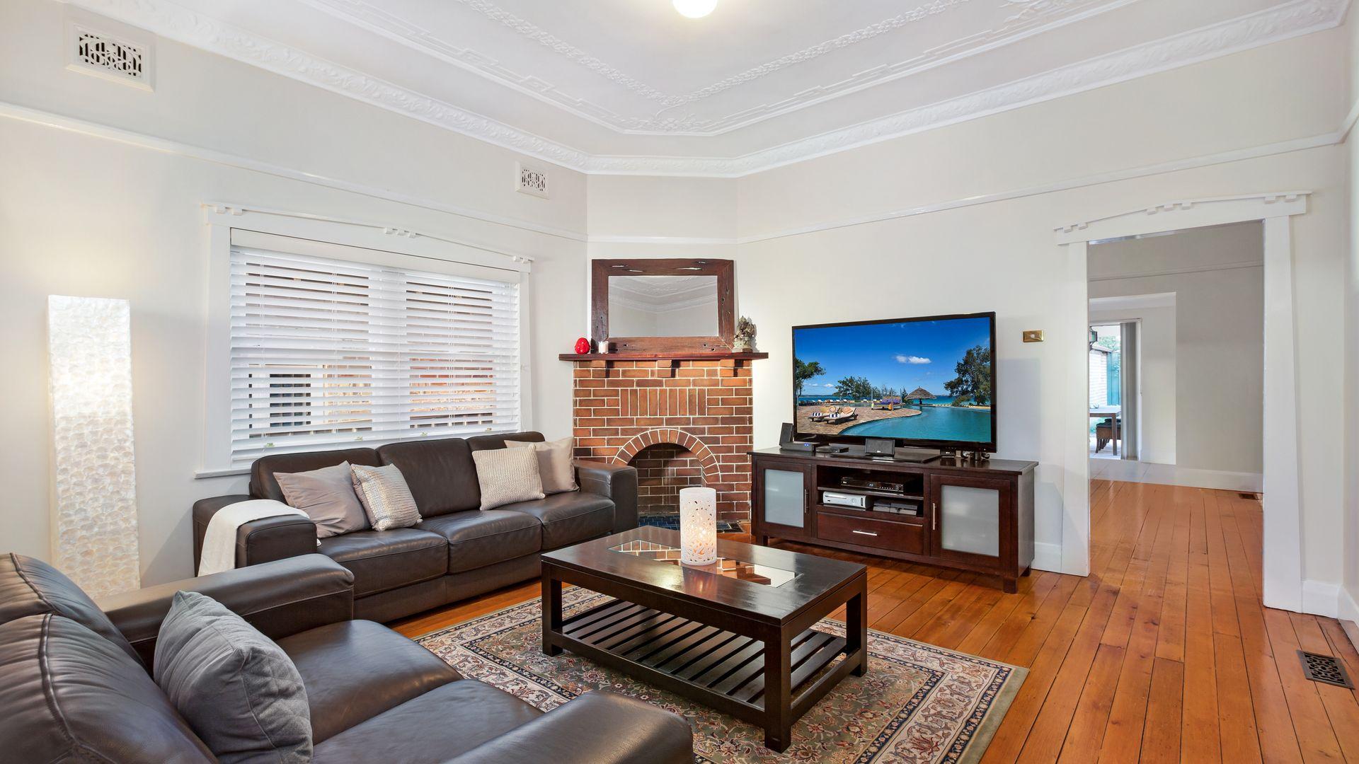 79 Broughton Street, Concord NSW 2137, Image 2